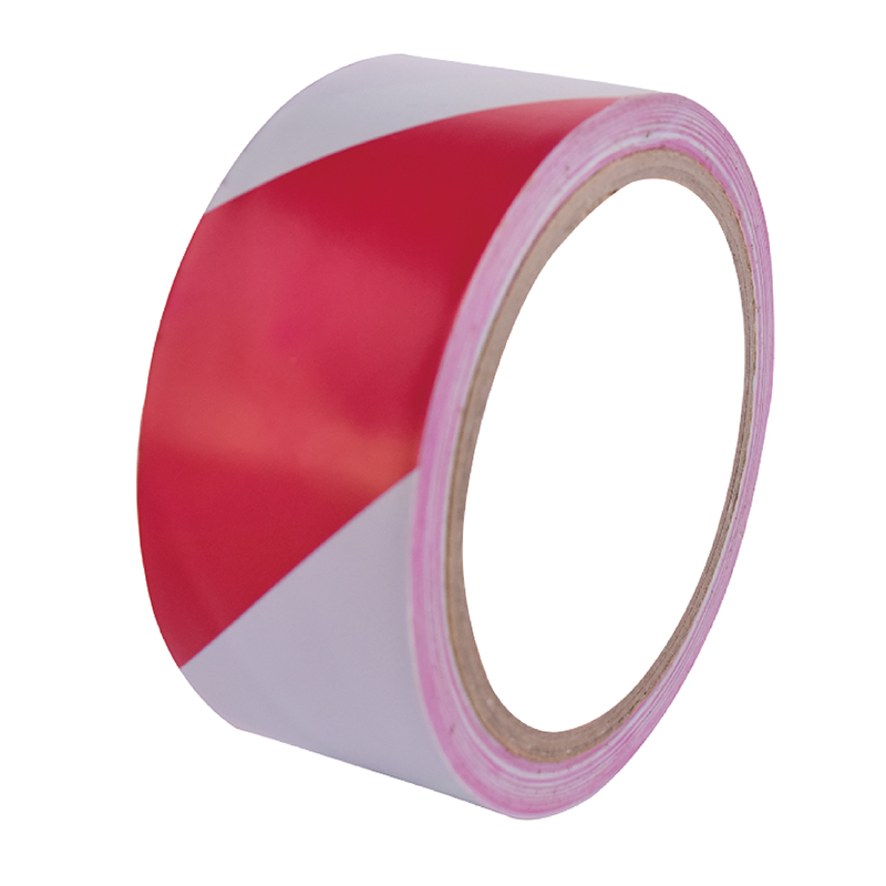 SH23.005   PVC Adhesive Tape For Floor Marking