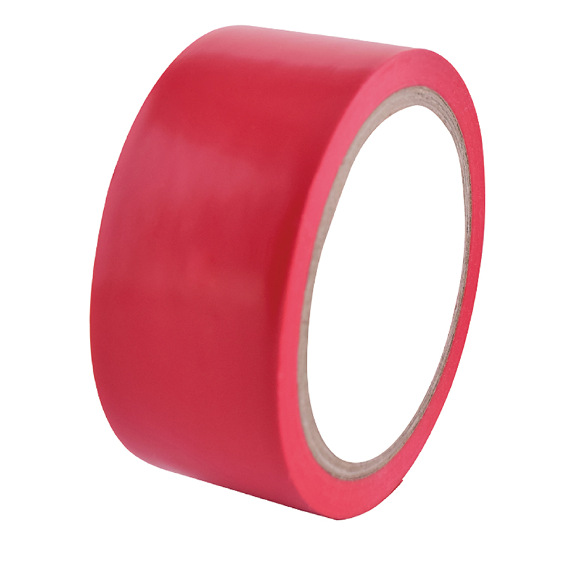 SH23.001  Hot New Products PVC Floor Marking Tape