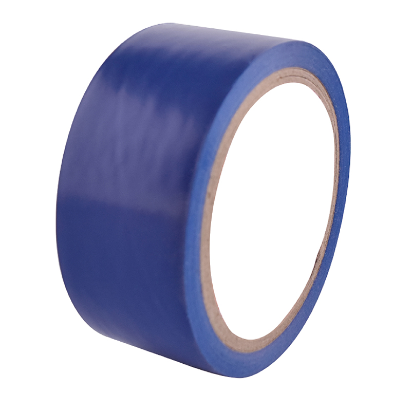 SH23.002    Strong Adhesive PVC Floor Marking Tape For Warning