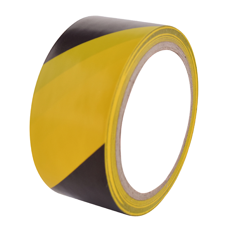 SH23.006   High Quality Marking PVC Electrical Insulation Tape
