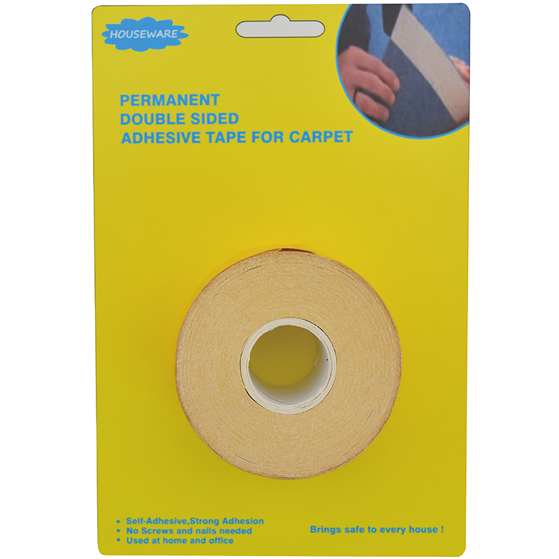 SH14.002 High Adhesion Double Sided Tape
