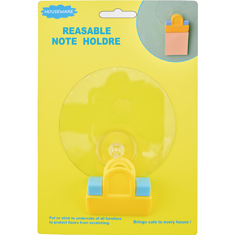 SH7.027 Reusable Note Holder