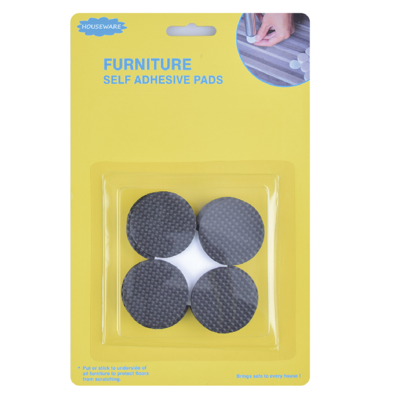SH13.031 Furniture Self Adhesive Pads