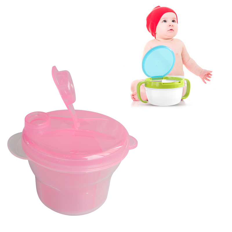 SH1.267 new baby sugar storage box